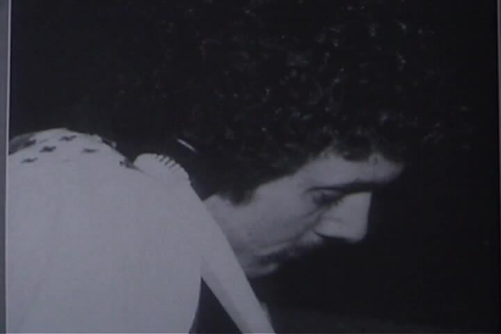 SHMD 2002 - Opening Video